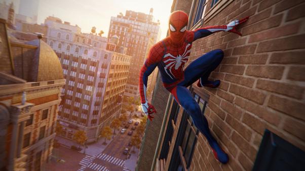 spiderman-ps4-game-2018-4k-fc.jpg