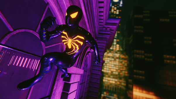spiderman-ps4-pro-4k-new-xq.jpg