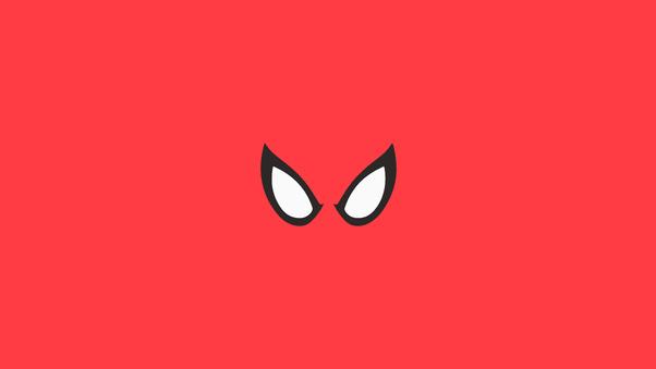 spiderman-red-minimal-background-4k-ge.jpg