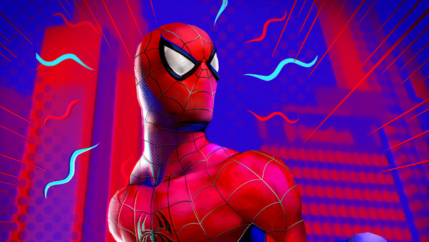 spiderman-sensing-6u.jpg