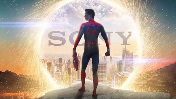 spiderman-sony-4k-hj.jpg