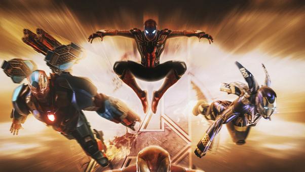 spiderman-war-machine-4k-ae.jpg