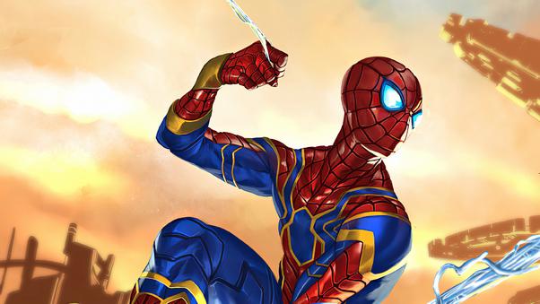 spiderman4k-above-pv.jpg