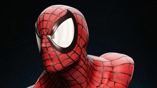 spiderman4kartwork-3q.jpg