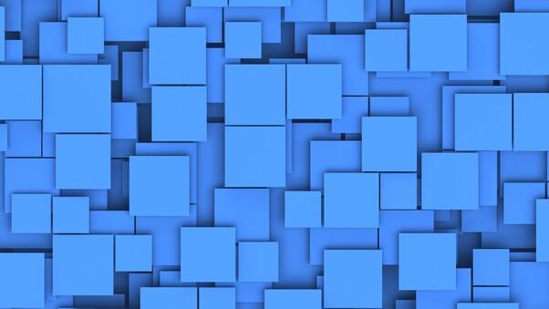 square-art.jpg