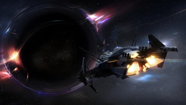 star-citizen-spaceship-planet-yr.jpg