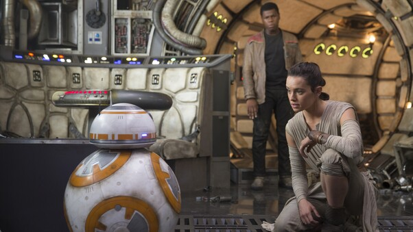 star-wars-episode-vii-the-force-awakens-movie-hd.jpg