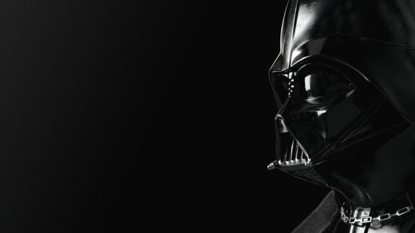 star-wars-episode-vii-the-force-awakens.jpg