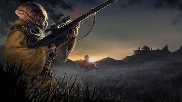 star-wars-gand-sniper-10k-f9.jpg