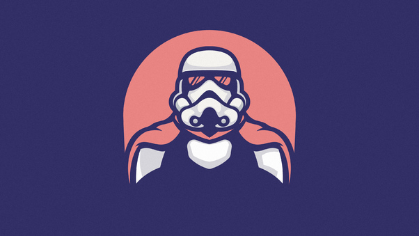 star-wars-minimalist-4k-cr.jpg