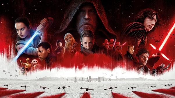 star-wars-the-last-jedi-8k-z5.jpg
