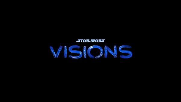 star-wars-visions-zo.jpg