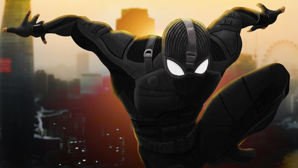 stealth-spider-man-suit-in-spider-man-far-from-home-ro.jpg