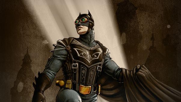 steampunk-batman-5k-f4.jpg