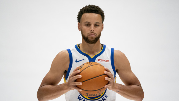 Stephen Curry Hd Sports 4k Wallpapers Images Backgrounds Photos And Pictures