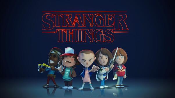 stranger-things-fan-art-qg.jpg