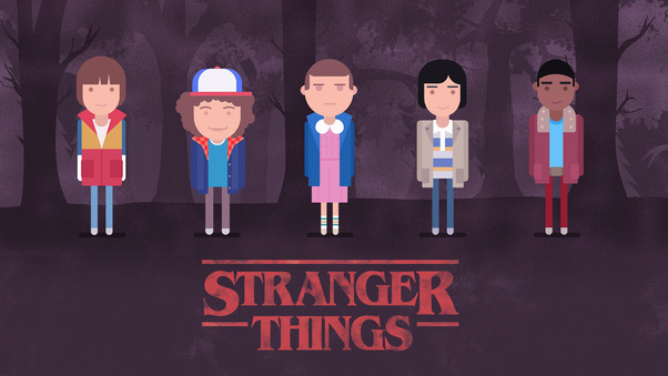 stranger-things-minimalism-4k-ji.jpg