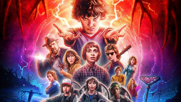stranger-things-season-2-2017-4k-b3.jpg