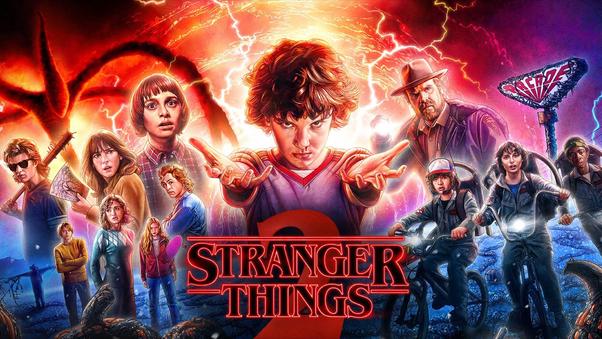 stranger-things-season-2-2017-latest-fm.jpg