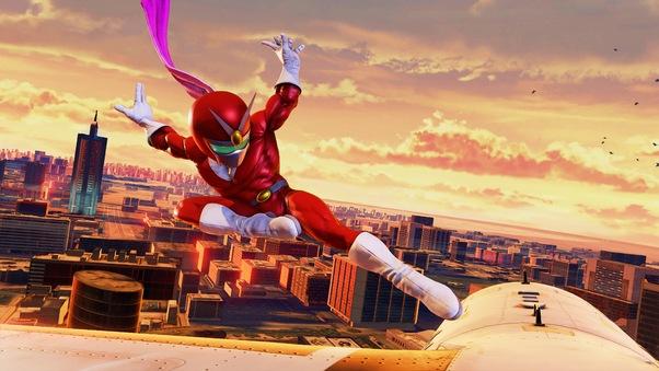 street-fighter-v-arcade-edition-hh.jpg