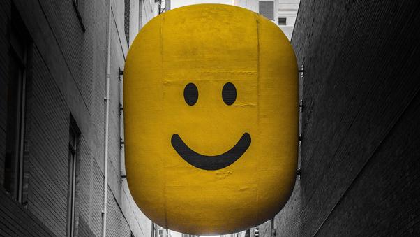 stucked-smiley-5k-5w.jpg