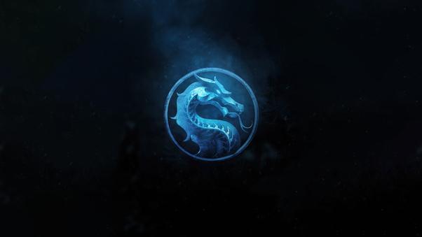 sub-zero-mk-logo-4k-ay.jpg