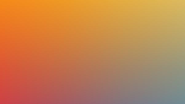 sun-blur-gradient-minimalist-4k-3h.jpg