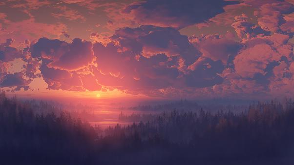 sunset-fast-speed-4k-uu.jpg