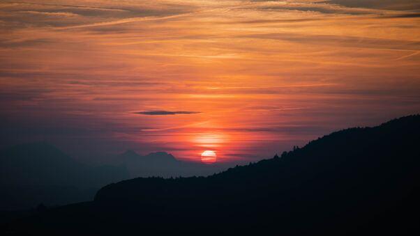 sunset-mountains-hill-4k-oy.jpg