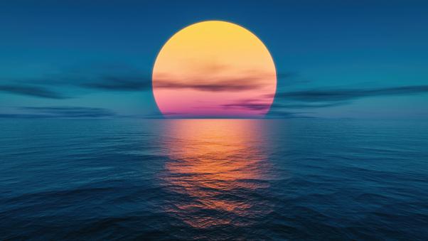 sunset-ocean-lake-5k-k0.jpg