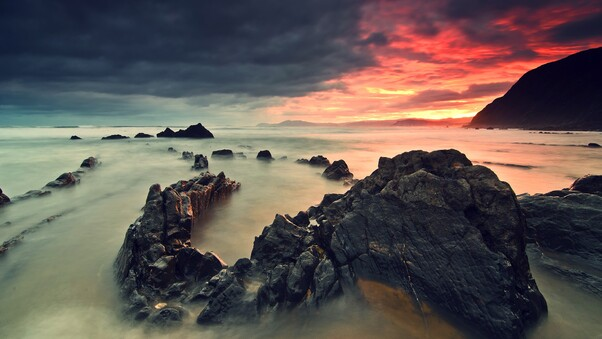 sunset-rock-nature-wide.jpg
