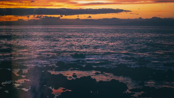 sunset-sea-evening-5k-e9.jpg