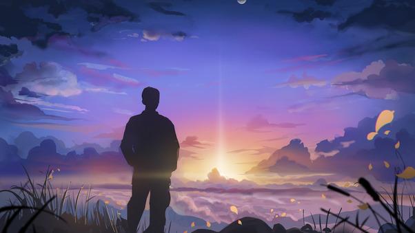 sunset-silhouette-5k-jk.jpg