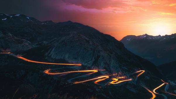 sunset-trails-mountains-road-long-exposure-5k-44.jpg