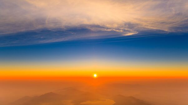 sunset-view-from-the-top-of-mountain-5k-zg.jpg