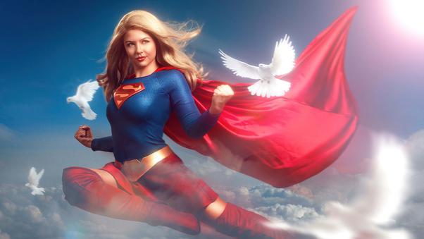 supergirl-and-doves-8k-sd.jpg