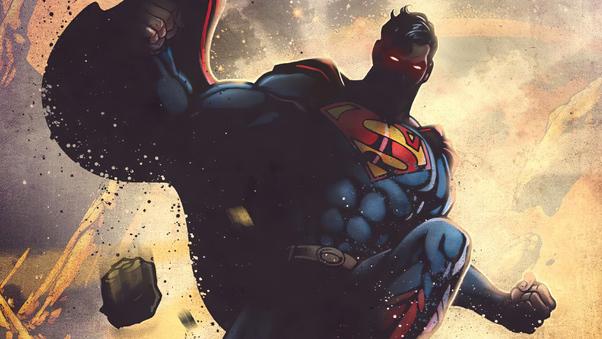 superman-4k-new-2020-t8.jpg