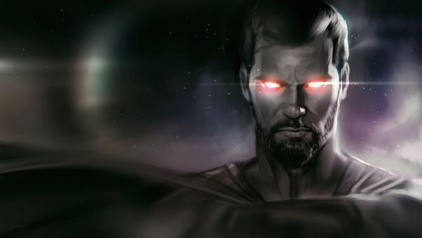 superman-4kart-xb.jpg