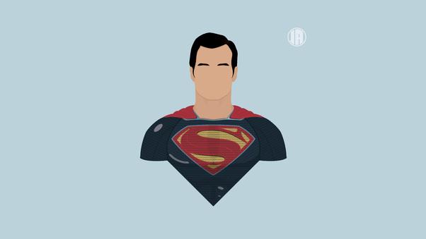 superman-8k-minimalism-kf.jpg