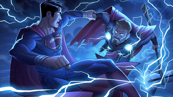 superman-and-thor-4k-qw.jpg
