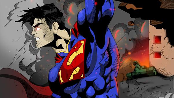 superman-art-4k-4p.jpg