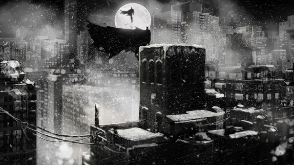 superman-batman-4k-monochrome-xd.jpg