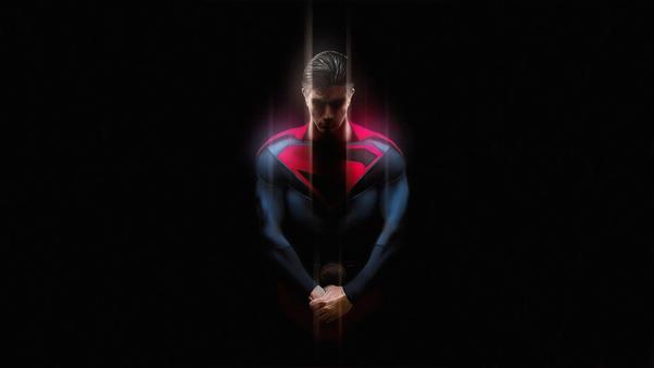 superman-brandon-routh-wj.jpg