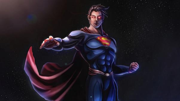 superman-man-of-steel-comic-art-jo.jpg