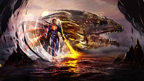 superman-man-of-steel-with-dragon-artwork-5k-5z.jpg