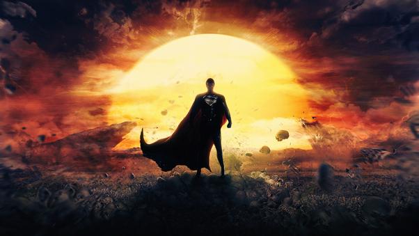 superman-man-of-steel4k-7p.jpg