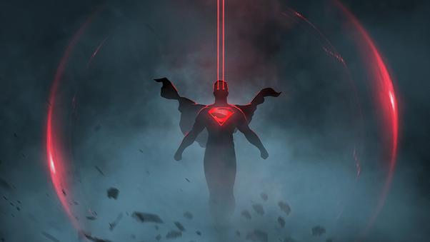 superman-ray-eye-gj.jpg