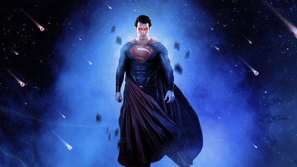 superman-up-art-dg.jpg