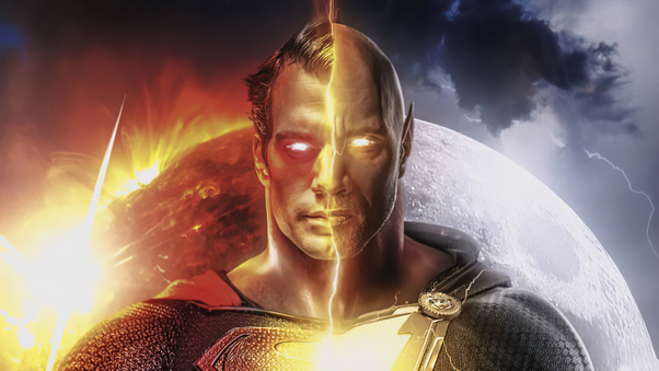 superman-v-black-adam-9j.jpg