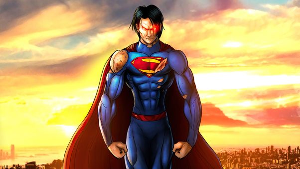 superman-young-z7.jpg